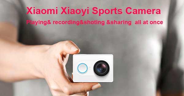 Productos-XIAOMI-camara-xiaomi-yi