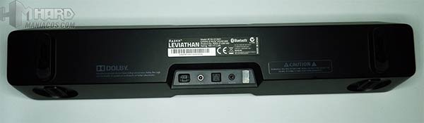 Razer-Leviathan-29