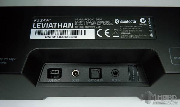 Razer-Leviathan-34