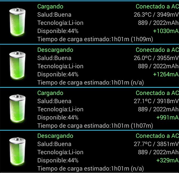 Tutorial_elegir_cable_y_cargador_usb_4cables