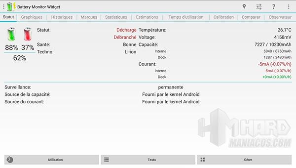 Tutorial_elegir_cable_y_cargador_usb_App