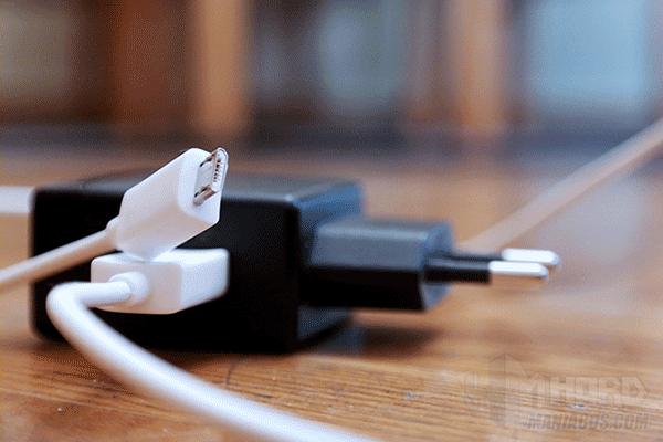 Tutorial_elegir_cable_y_cargador_usb_cables
