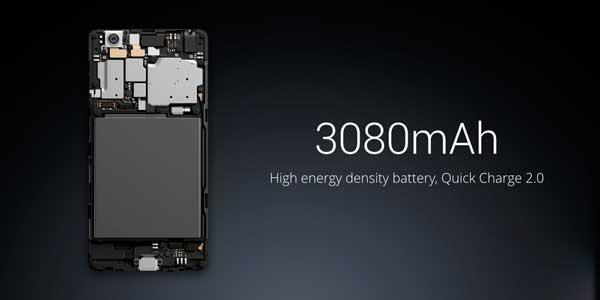 XIAOMI-Mi4C-Bateria