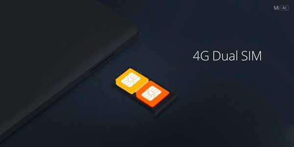 XIAOMI-Mi4C-Dual-SIM