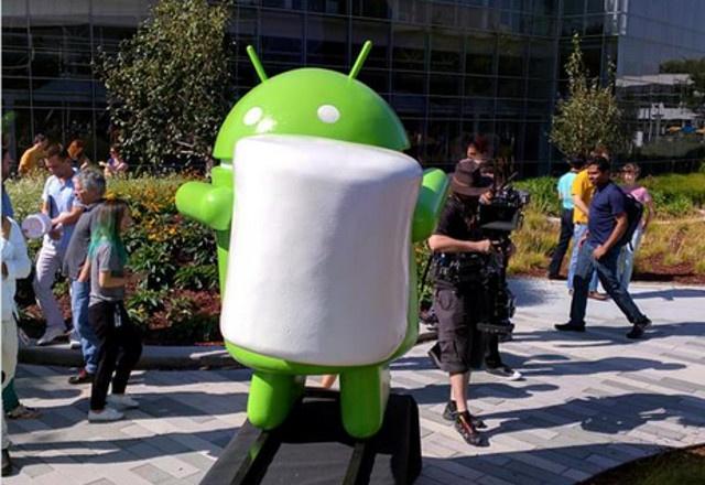 android_6-0_marshmallow