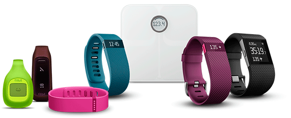 band_fitbit