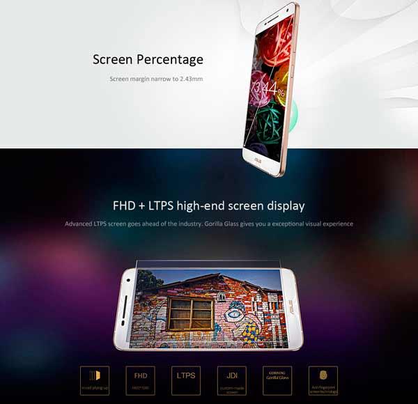 ASUS-X550-pantalla