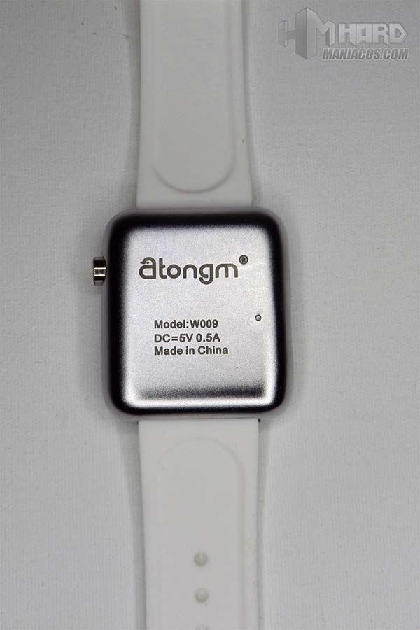 Atongm-W009-7