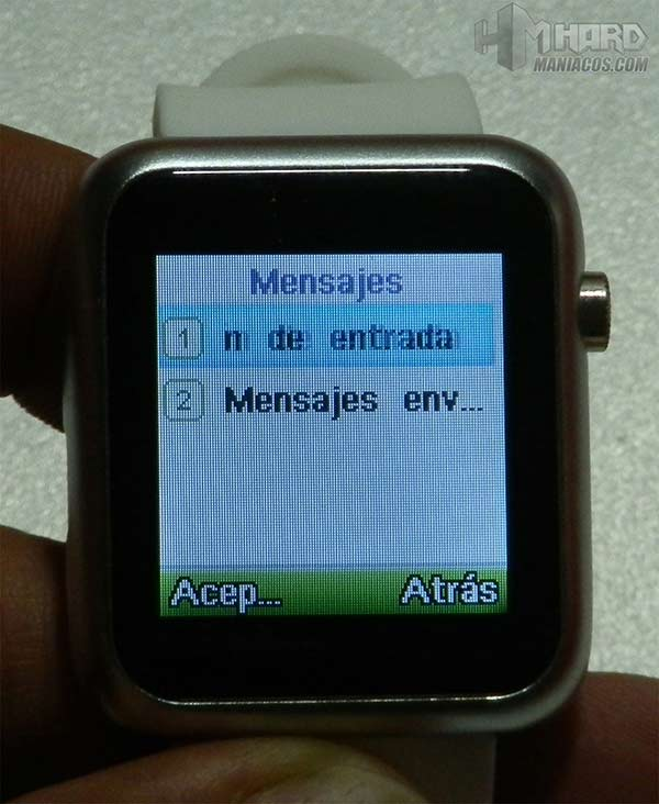 Atongm-W009-App-10