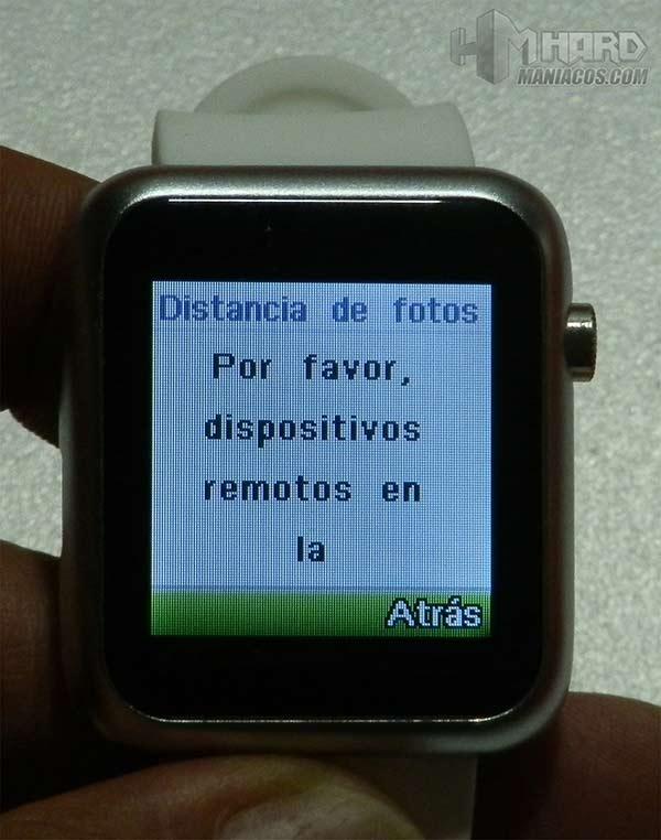 Atongm-W009-App-13