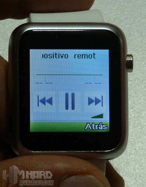 Atongm-W009-App-14