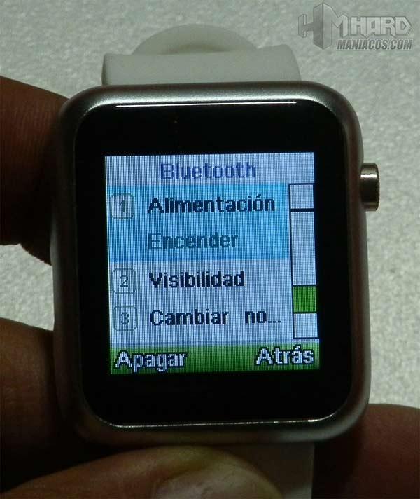 Atongm-W009-App-5