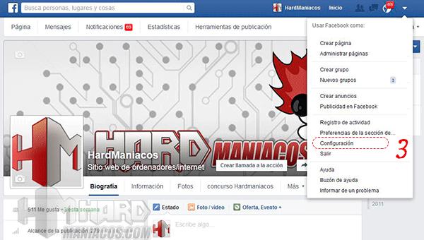 Cerrar_Facebook_Remoto_3