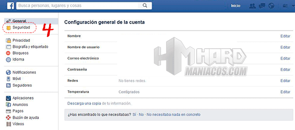 Cierre_Facebook_Remoto_4