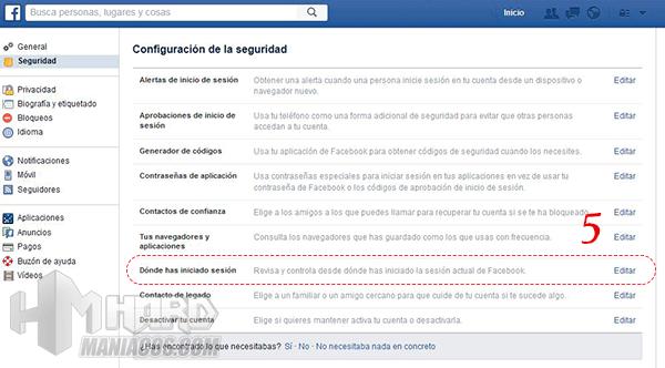 Cierre_Facebook_Remoto_5