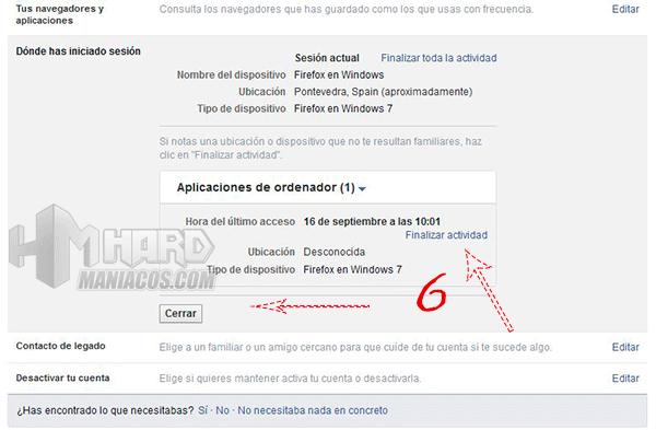Cierre_Facebook_Remoto_6