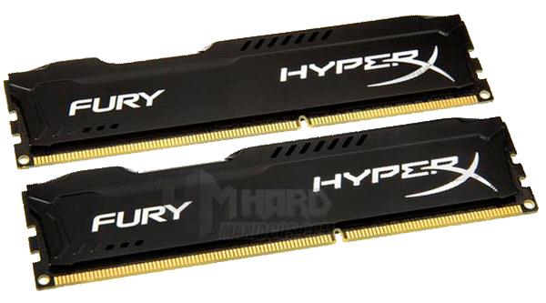 Kingston_HyperX_Fury_16Gb_2x8Gb_DDR3L_RAM_3