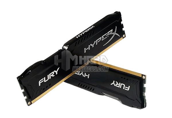 Kingston_HyperX_Fury_16Gb_2x8Gb_DDR3L_RAM_5