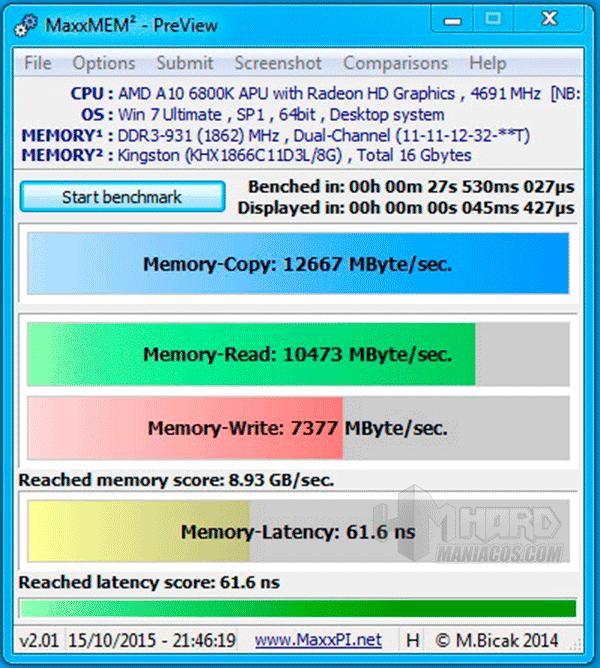Kingston_HyperX_Fury_16Gb_2x8Gb_DDR3L_RAM_MaxxMEM