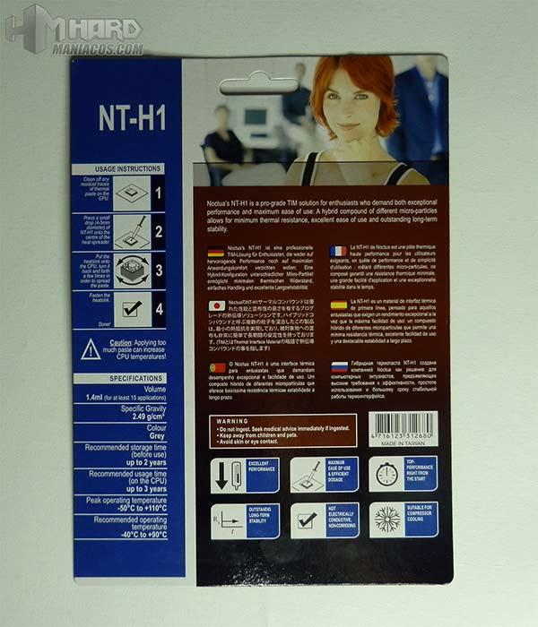 Noctua-NT-H1-3