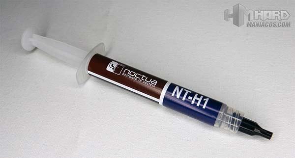 Noctua-NT-H1-5