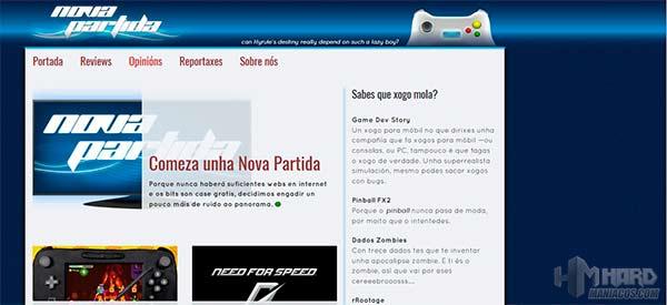 Nova-Partida-3