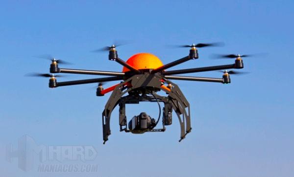 drones_15