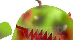 fallo-seguridad-android