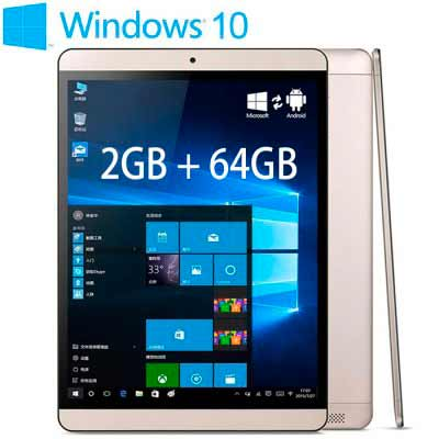Cyber Monday en everbuying Onda-V919-Air-Tablet-PC