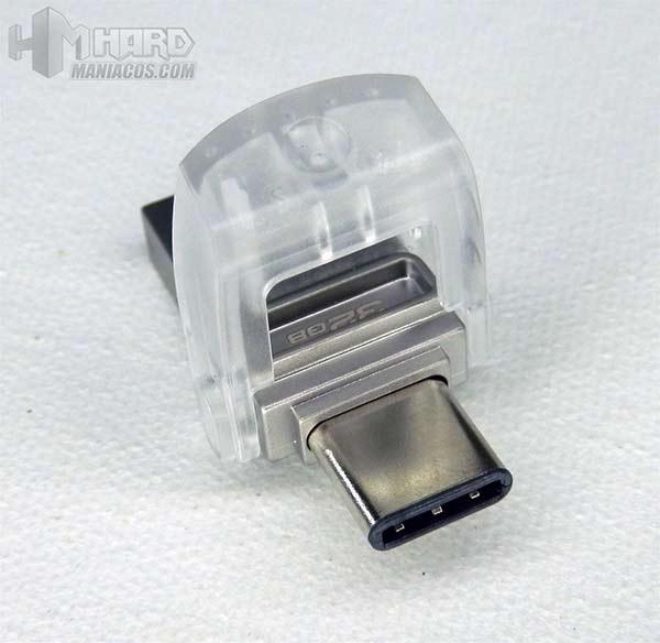 DataTraveler-microDuo-3C-11