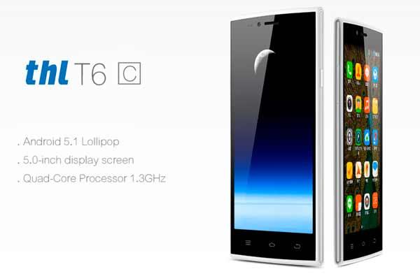 THL-T6C-pantalla