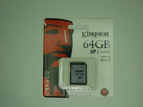 Tarjeta-SD-Kingston-SDHC SDXC-(1)