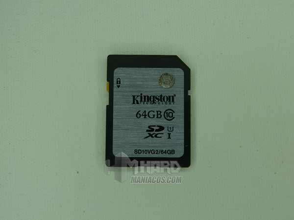 Tarjeta-SD-Kingston SDHC SDXC-(4)