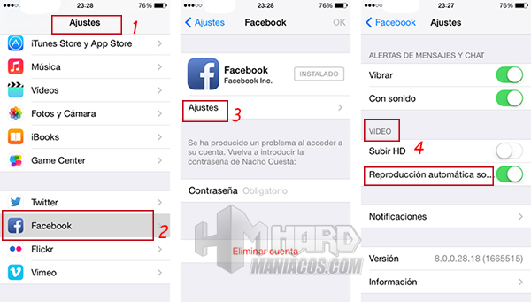 Tutorial_desactivar_reproduccion_automatica_videos_Facebook_iOS_1