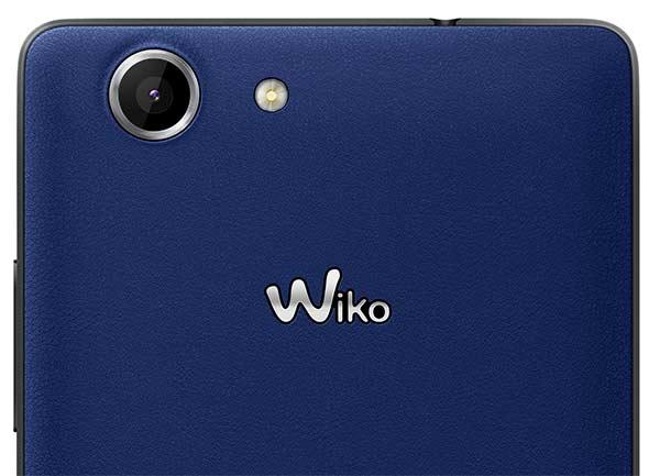 Wiko-PULP-1