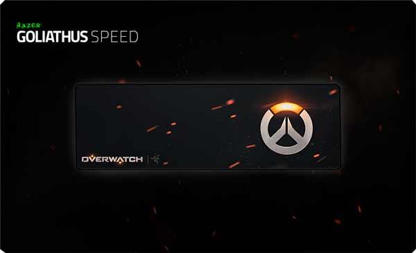overwatch-goliathus-speed-hero