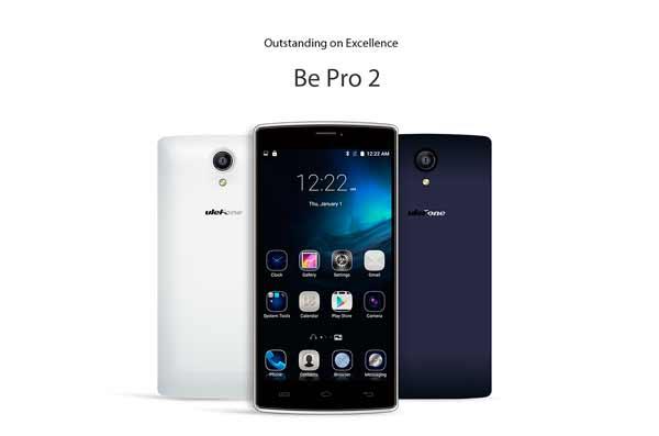 promociones-de-la-web-Be-Pro-2