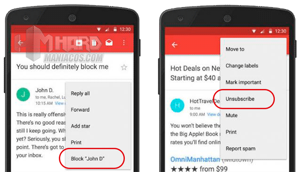 tutorial_bloquear_desactivar_suscripciones_gmail_1