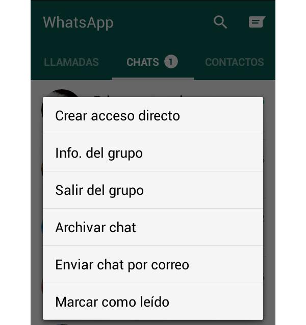 whatsapp leida 2