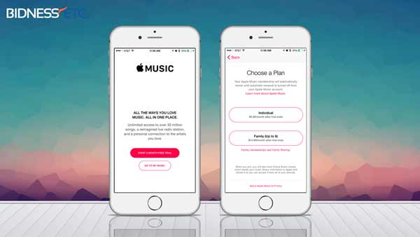 Apple-Music-o-iTunes-Match-movil