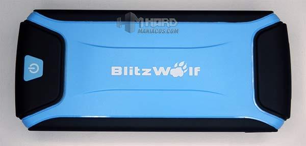 Blitzwolf-K3-20
