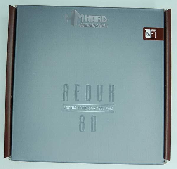 Noctua-Redux-3