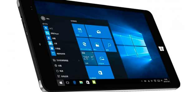 Tablets de Windows 10 Chuwi-Vi8-plus-810x400
