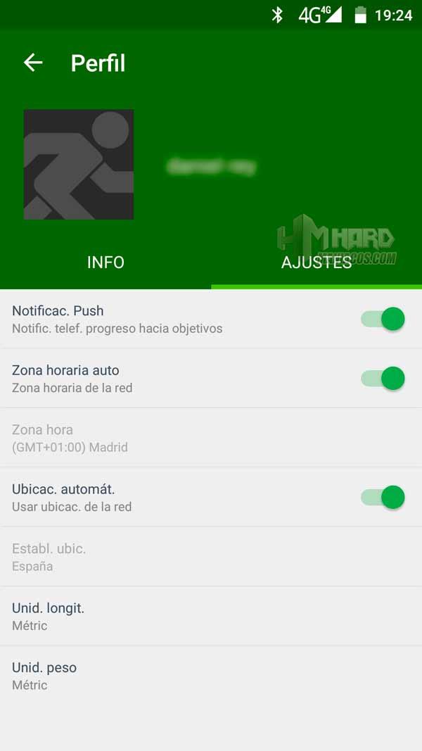 App Razer Nabu 1