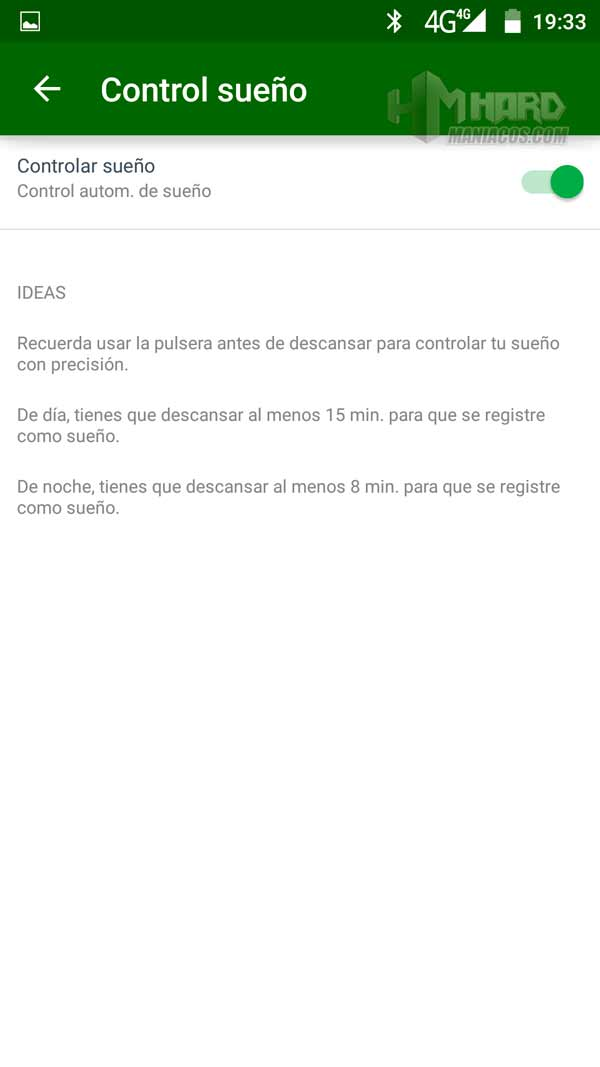 App Razer Nabu 13