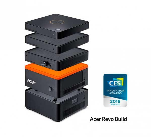 productos-Acer-en-el-CES-2016-13