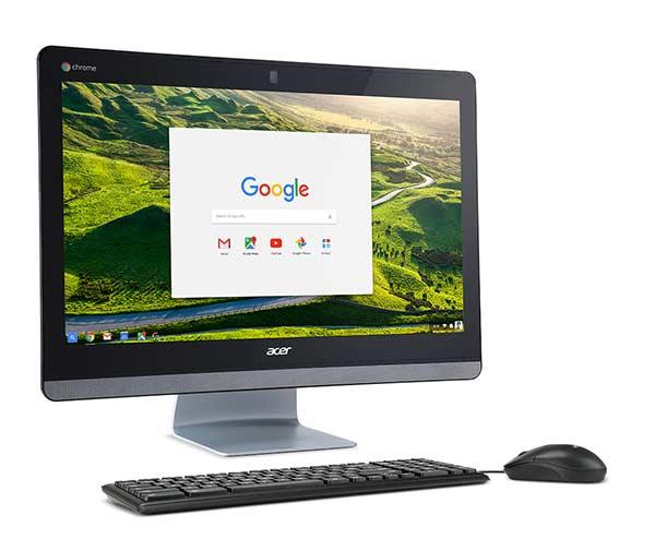 productos-Acer-en-el-CES-2016-5