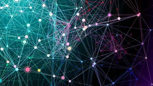 Big Data Lenovo Connect