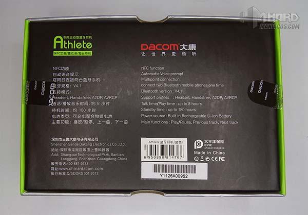 Dacom-Athlete-6