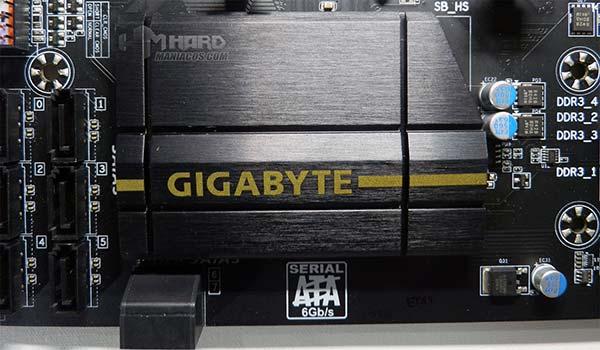 Gigabyte F2A88X D3H 27
